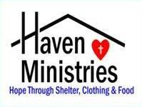 Haven Ministry Logo2