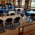 Shand Hall 2