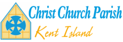 Christ Church Parish Kent Island